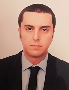 BACHIR Abdelmalik