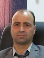 HASSOUNA Abdelghani