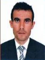 LAKEL Abdelghani