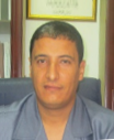 BARI Abdelatif