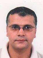 BELAMRI Djamel