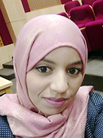 TALHA Messaouda