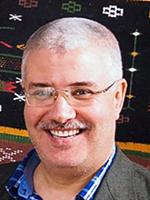 BABAHENINI Mohamed Chaouki