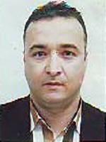 DJOUDI MOHAMED Ramzi