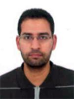 SAHLI Mourad