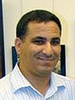 KERBOUA Salim